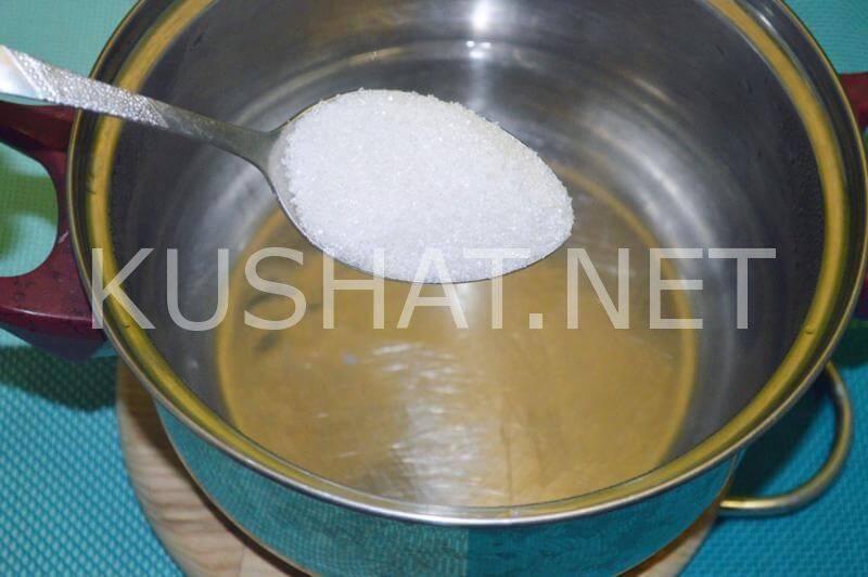Как приготовить компот из черемухи на зиму по пошаговому рецепту с фото
