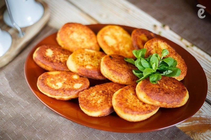 Как приготовить мчади? пошаговый рецепт с фото.