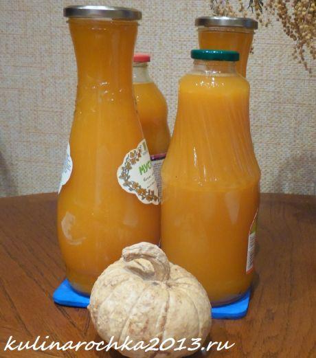 Арахисовая паста: польза, вред, калорийность, рецепт приготовления в домашних условиях