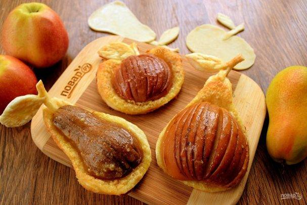 Не-картофельные чипсы: 8 рецептов для здорового хруста