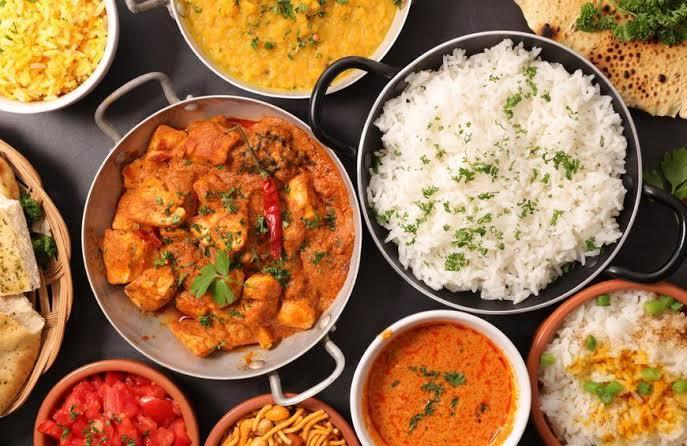 Гарам масала – сердце индийской кухни