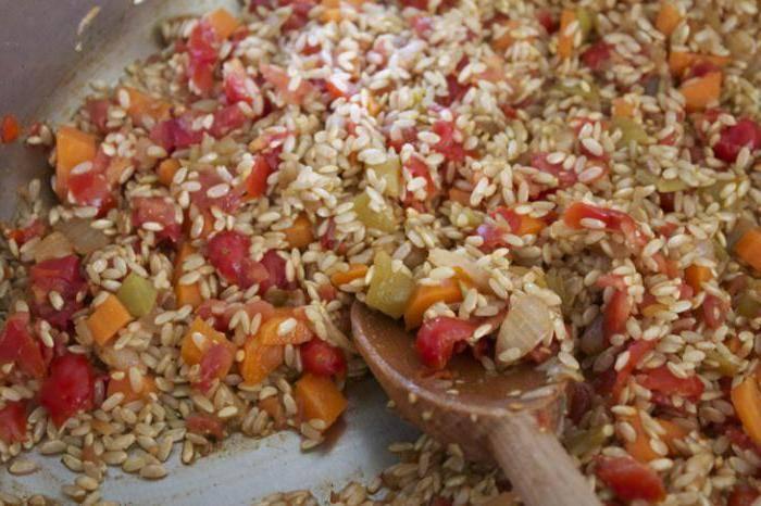 Мексиканская смесь замороженная: рецепты приготовления с фото пошагово