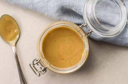 Ореховый соус » рецепты - готовим дома | «наобед.kz»