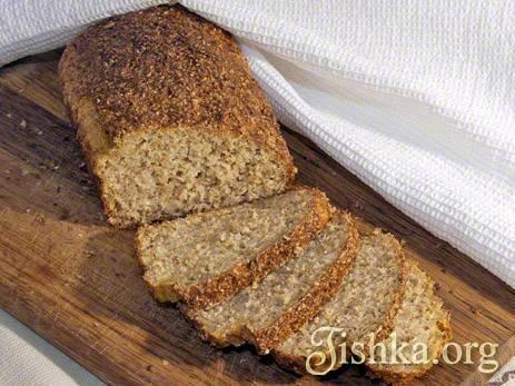 Хлеб по дюкану: рецепты, особенности приготовления - onwomen.ru