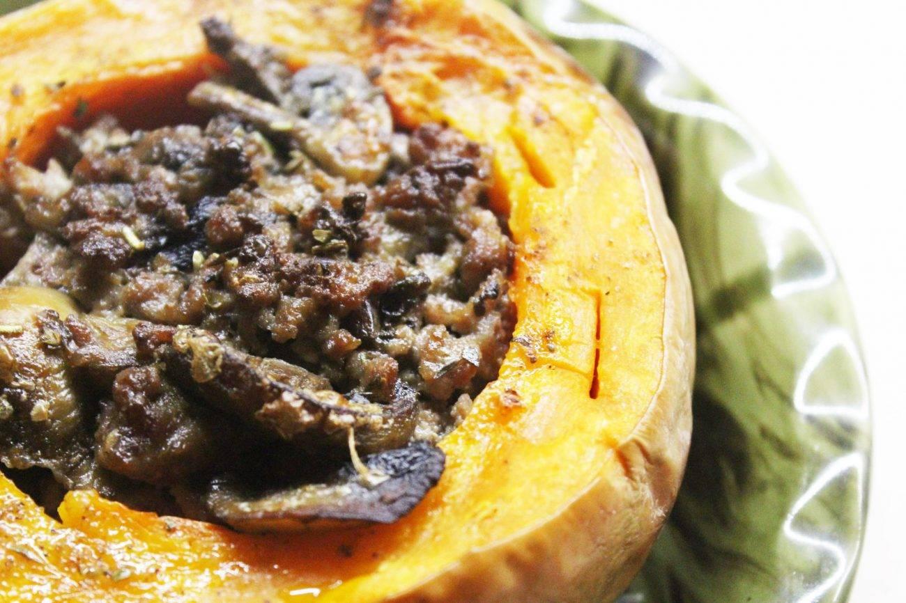 Чебуреки с мясом чебуреки с сыром и тесто для чебуреков — все секреты приготовления