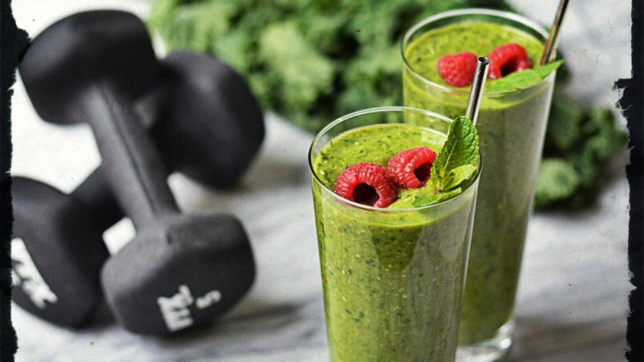 Как сделать протеин в домашних условиях. протеиновые коктейли для роста мышц, готовим дома