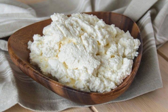 Можно ли делать сырники из просроченного творога?