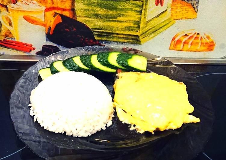 Рыба сом – 7 рецептов приготовления в духовке и на сковороде