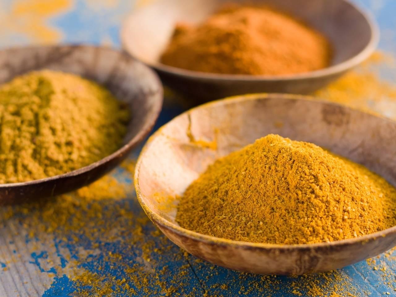 Масала — чай со специями: рецепты приготовления