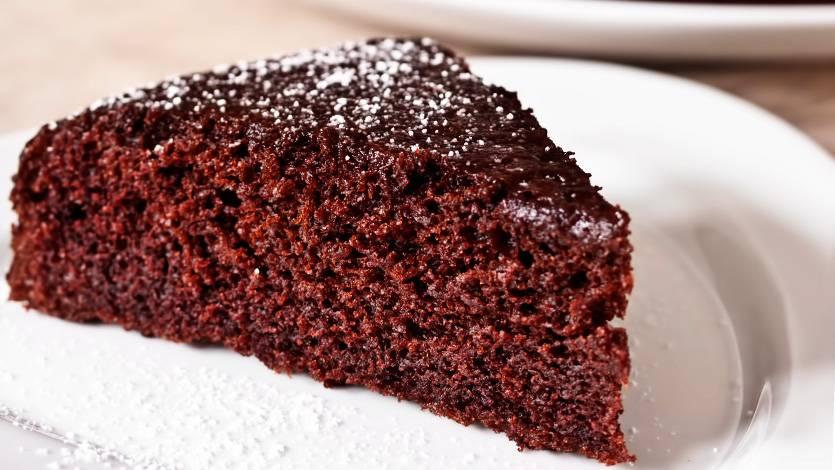 Как сделать шоколадную глазурь: 8 рецептов |