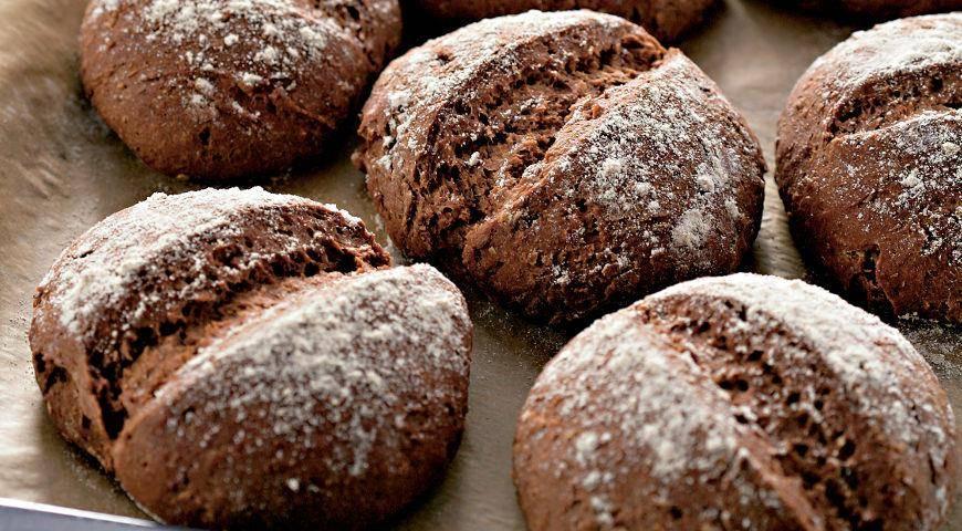Читать онлайн все лучшие рецепты тортов и пирожных. от сдобных булочек до низкокалорийных продуктов страница 6