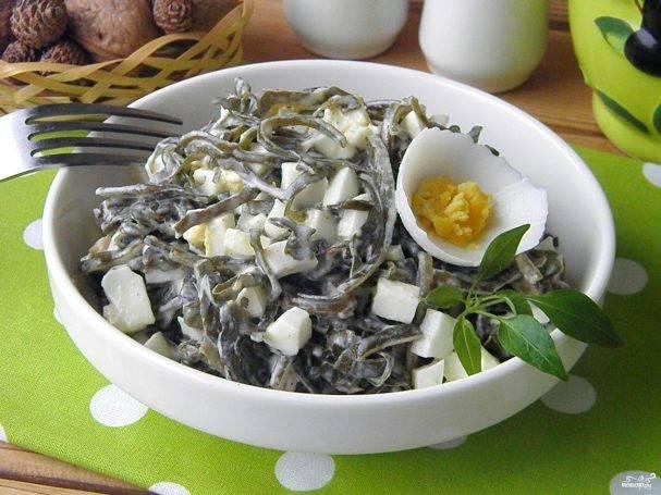 Рецепт капусты, тушеной с кабачками - 6 пошаговых фото в рецепте