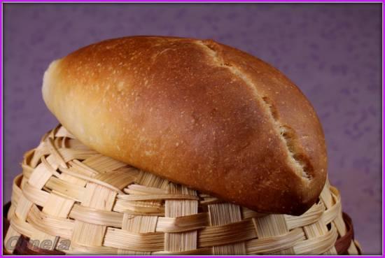 Начинка для пирожков из дрожжевого теста в духовке и жареных - рецепты из яблок, творога, картошки и печени