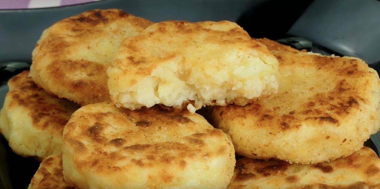 Картофельные зразы с мясным фаршем - классические и новые рецепты отменного блюда на каждый день