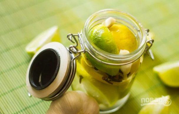 Как сделать домашний лимонад из лимонов: лучшие рецепты