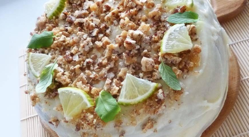 """Торт """"колибри"""": ингредиенты, рецепт приготовления и рекомендации"""