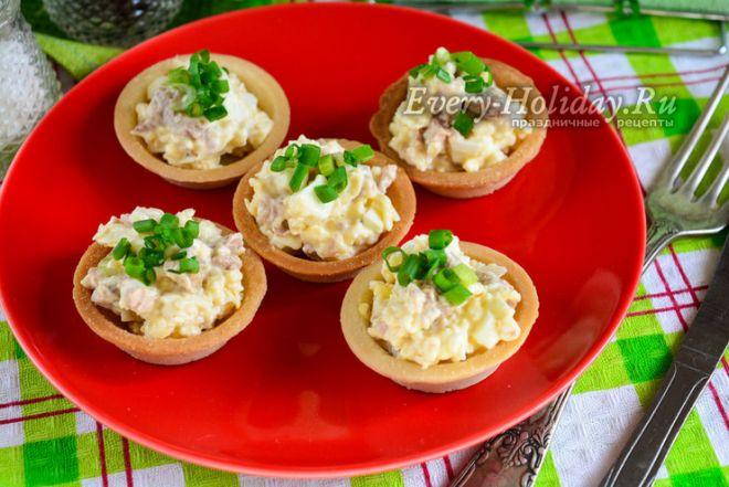 Панкейки - buttermilk pancakes   cookingtime.ru