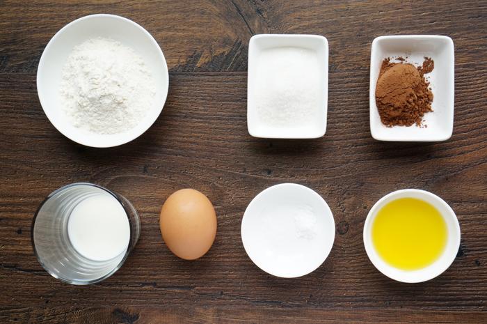 Шоколад с молоком: рецепт с фото, как сделать шоколад из какао и молока