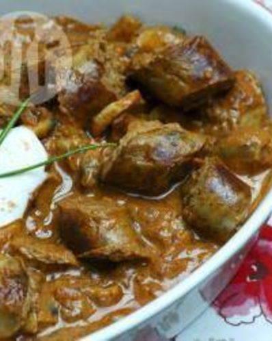 Горячие блюда с колбасными изделиями - рецепты