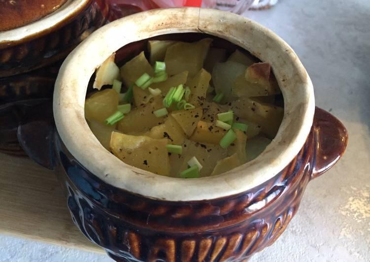 Вешенки с картошкой: фото и рецепты приготовления, как приготовить грибы вешенки с картофелем