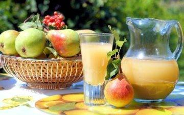 Яблочный сидр в домашних условиях — рецепты приготовления