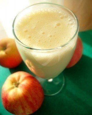 Правда или ложь: полезно ли смузи на завтрак? — секреты кухни