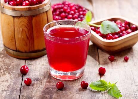 Облепиховый чай - рецепты и способы заготовки сырья для приготовления полезного напитка