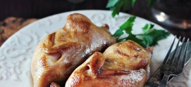 Картофель по-деревенски в духовке с хрустящей корочкой