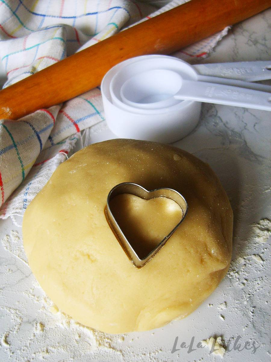 20 рецептов теста для самых нежных и вкусных пирогов