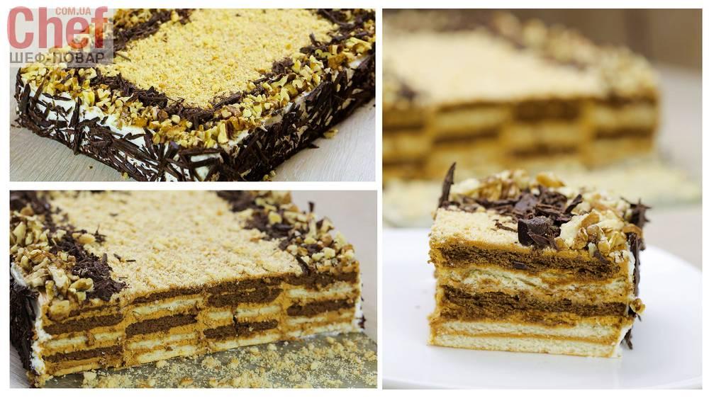 Как вкусно запечь айву в духовке – ароматный десерт на все случаи жизни