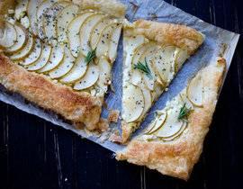 Как научиться готовить вкусные пирожки из картофельного пюре