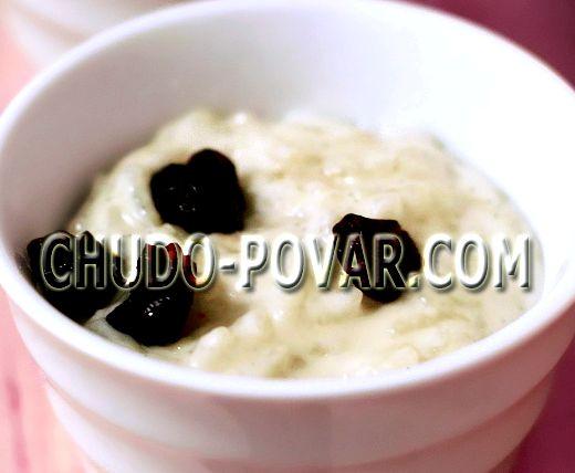 Каша из тыквы: рецепты быстро и вкусно. как варить тыквенную кашу на молоке, с овсянкой, с манкой, с рисом, рецепт каши с тыквой и пшеном на молоке и воде