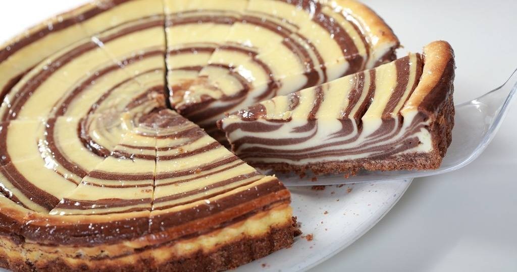 Шоколадная глазурь для торта из какао: пошаговые рецепты приготовления с разными ингредиентами + фото и видео