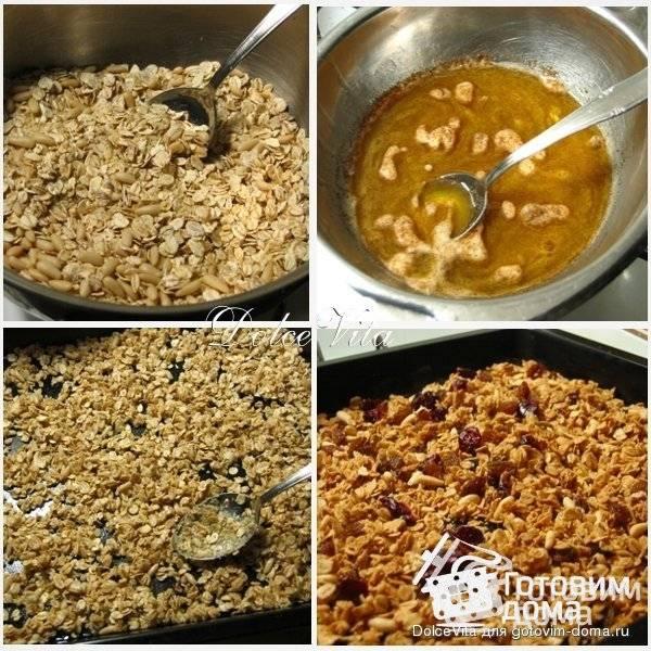 Сметанное печенье с абрикосами - рецепт с фотографиями - patee. рецепты