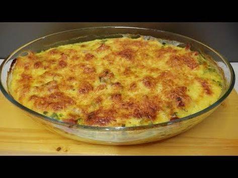 Калалаатикко: рецепт с фото пошагово. как приготовить финское блюдо калалаатикко?