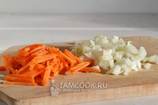 Как приготовить тушеную картошку с мясом в мультиварке