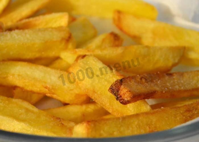 Пряный золотистый картофель из микроволновки с фото   рецепт пряного золотистого картофеля на webspoon.ru
