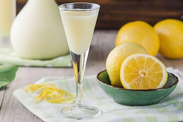 Настоящий лимончелло как в италии: простые рецепты на самогоне