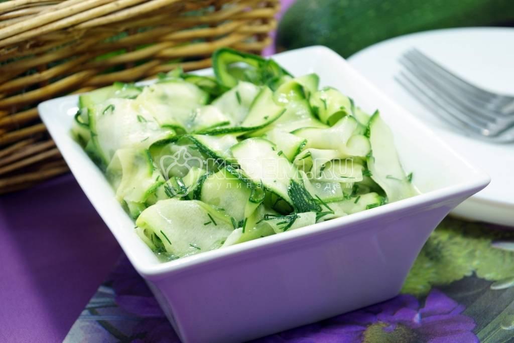 Вкусные маринованные кабачки — быстрый летний рецепт  быстрый способ замариновать кабачки в домашних условиях