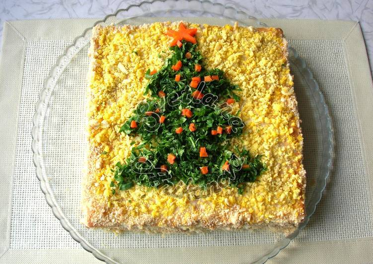 Крекер – рецепты на поварёнок.ру