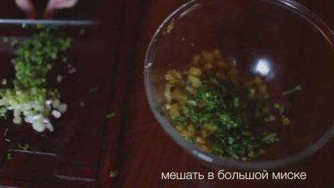 Соус тартар - пошаговый рецепт с фото. как приготовить соус тартар в домашних условиях