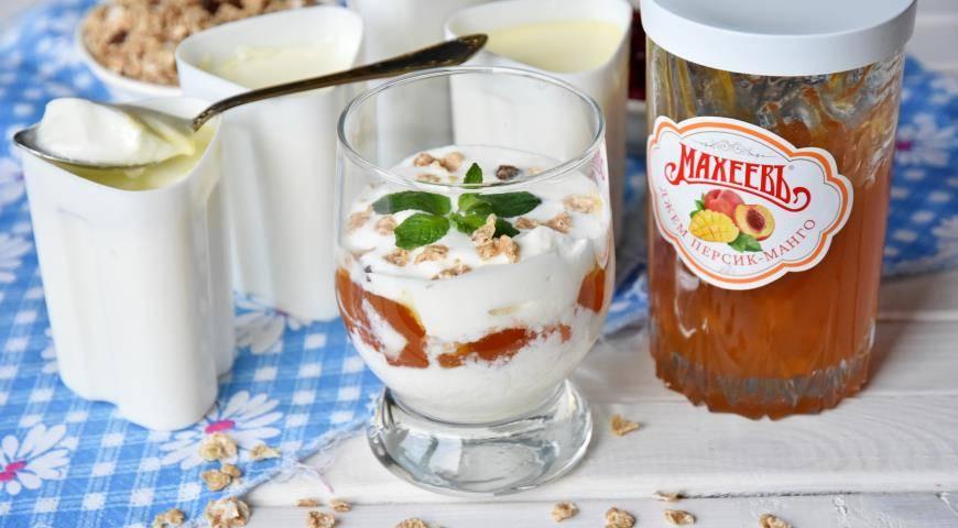 Help!!! не получается йогурт на эвиталии!