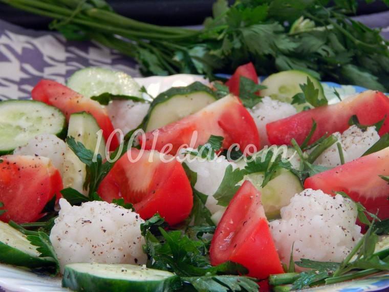 Летние закуски на праздничный стол – рецепты с фото летние блюда   гранд кулинар
