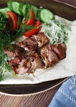 Маринад для индейки - лучшие рецепты соусов для подготовки птицы перед приготовлением