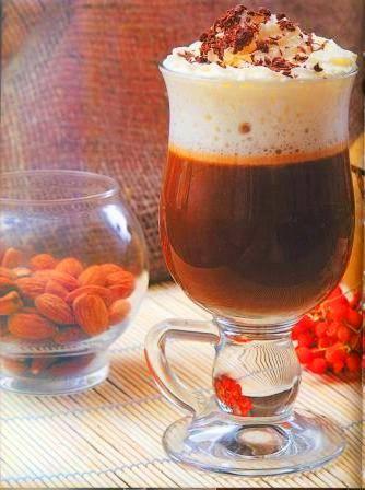 Кофеварка мока
