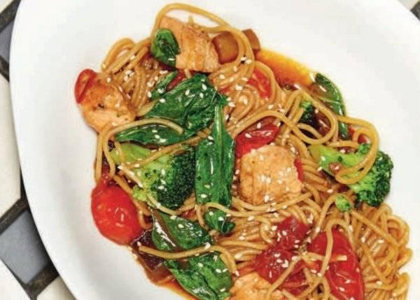 С готовым соусом | pasta paolo - рецепты пасты и соусов к пасте