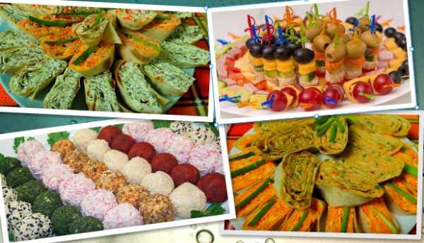 Сырные шарики - рецепты пошагово с фото. как приготовить шарики из сыра на закуску и во фритюре