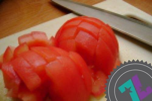 Манные зразы с мясом рецепт как в детском саду