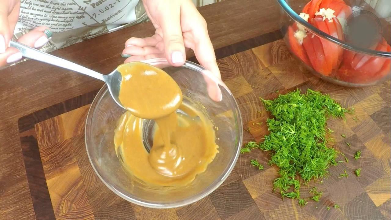 Как сделать майонез в домашних условиях: лучшие рецепты с блендером, миксером