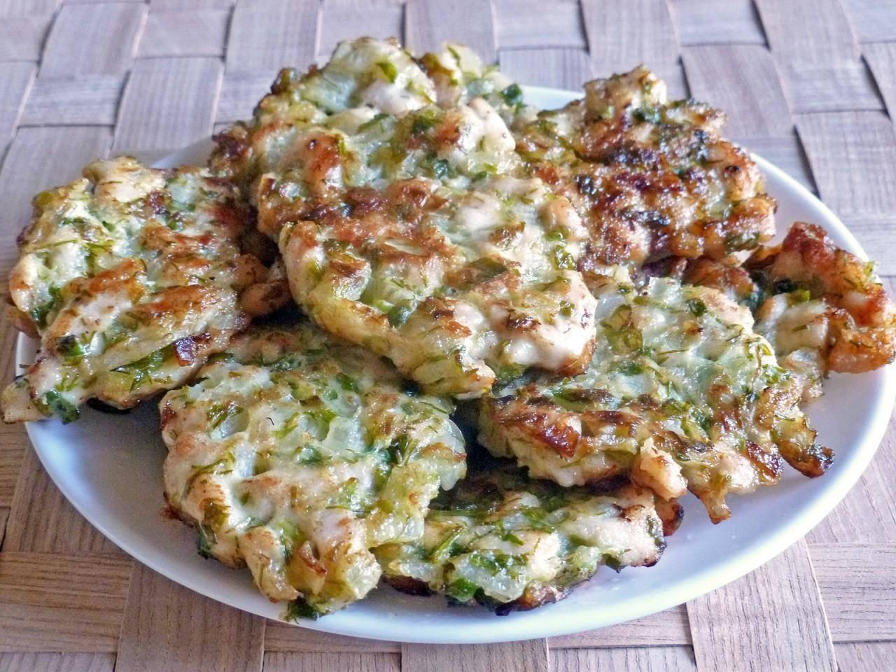 «ленивые» отбивные - пошаговый рецепт с фото |  блюда из курицы